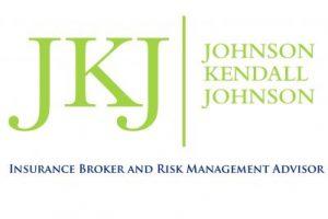 4 JKJ Insurance and Risk Advisors