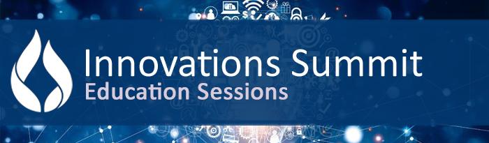 InnovationsSummit_EdSessionHeader