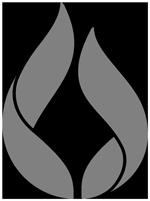 gray-flame